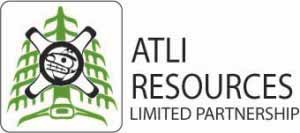 Atli Resources