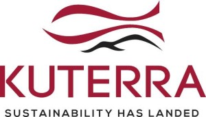 Kuterra Limited Partnership