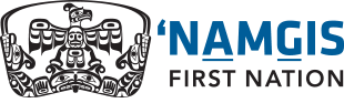 'Namgis First Nation